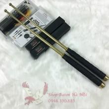 Baton ASP 511 Gold