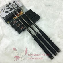 Baton ASP 511 titan size 26