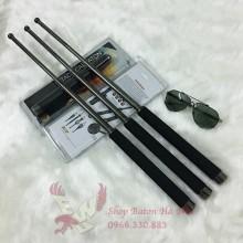 Baton ASP titan size 26