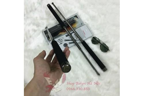 Baton 511 titan size 26 - dụng cụ tự vệ chất lượng phù hợp cho mọi nhà