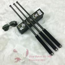 Baton YRG titan size 21