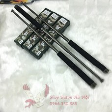 Baton YRG titan size 26