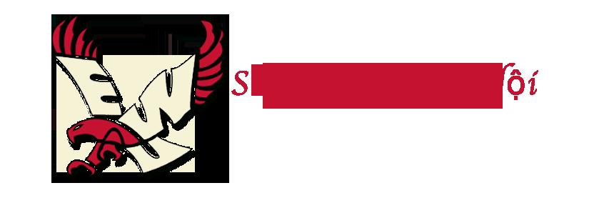 Shop Baton Hà Nội